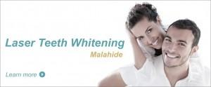 teeth whitening - malahide 1
