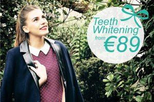 Best Teeth Whitening Dublin - 2