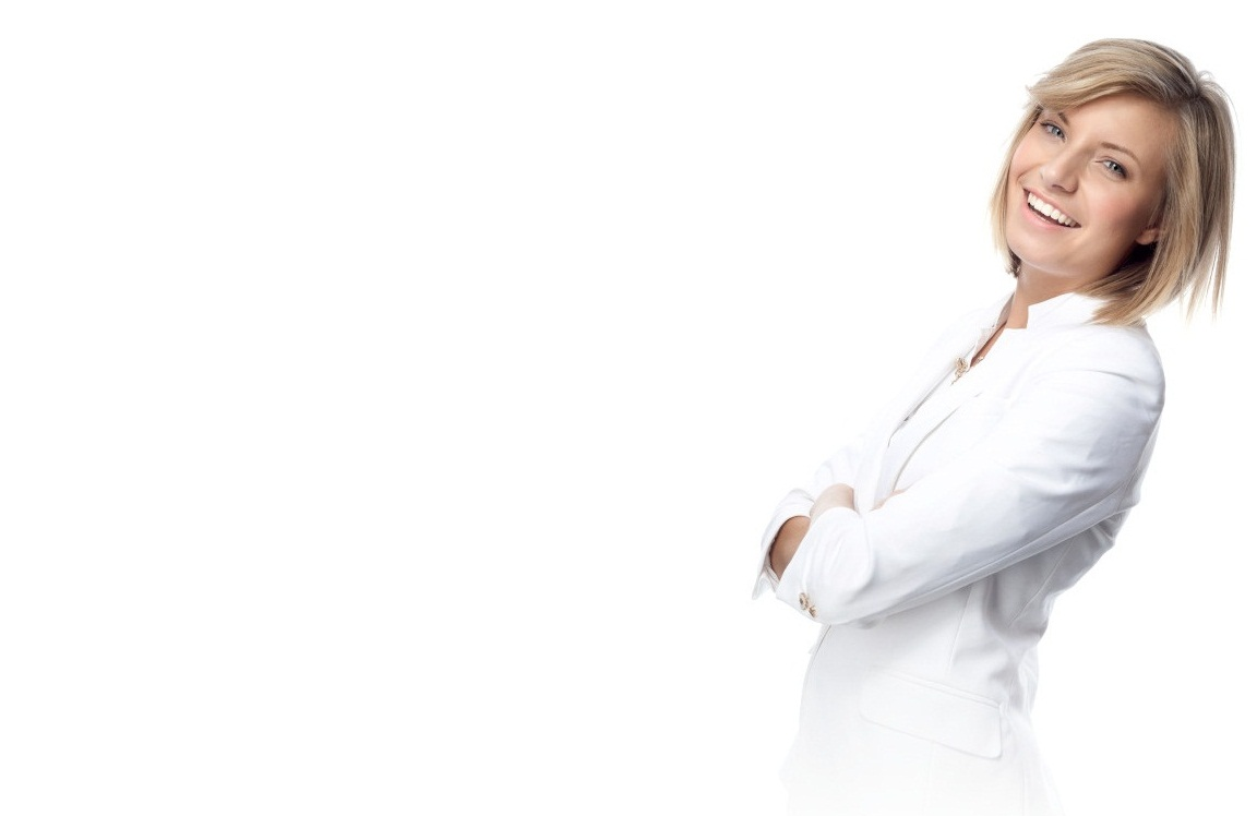 teeth whitening Dublin - doctor