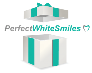 GIFT VOUCHER - TEETH WHITENING