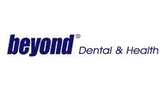Beyond Dental - teeth whitening product