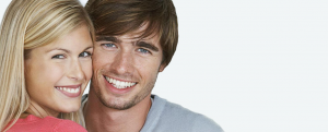 Best Teeth Whitening Dublin