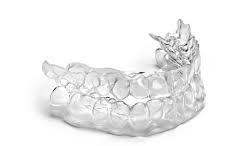 Dentist - Teeth Whitening treys