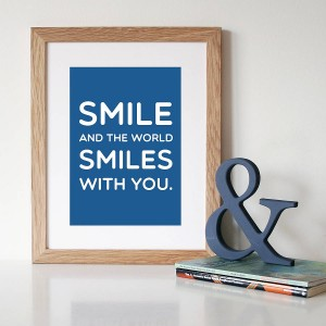 smile - teeth whitening - laser teeth whitening