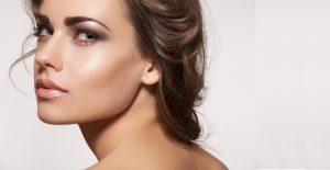 lip fillers dublin - lips and cheeks