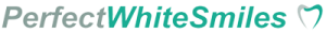 Perfect White Smiles Malahide co Dublin - logo