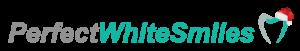 Perfect White Smiles - Logo Xmas